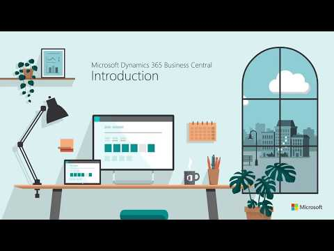 Dynamics 365: Move to Modern