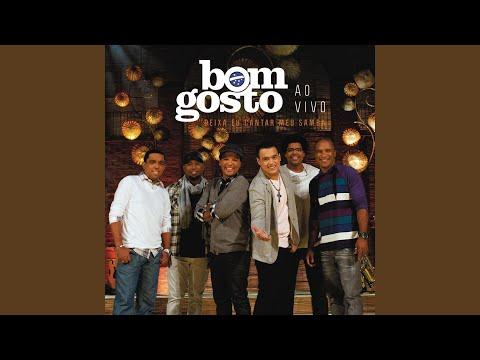 QUINTAL CD NOSSO BAIXAR GRITO DE FUNDO GRATIS