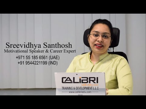 IIST - Courses after 12th Grade | Career Planning - Malayalam | Sreevidhya Santhosh