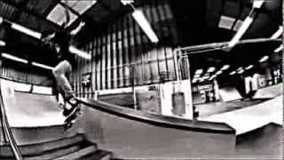 Copia de Santiago Barrier Music //TRIBUTE NYJAH HUSTON// Thumbnail
