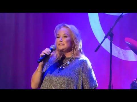 Tanya Tucker-Live-