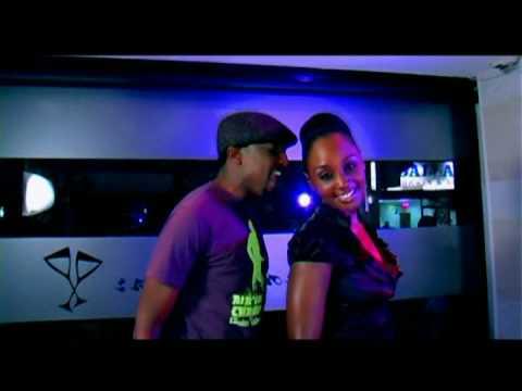 Kabiite Wange - The Hit Video by Myco Chris