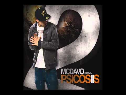 MCDAVO