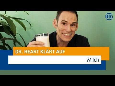 milch---was-muss-man-wissen?-dr.-heart-klärt-auf