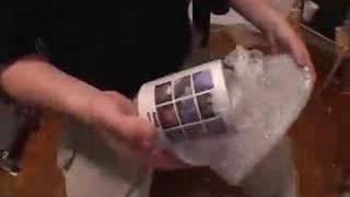 Photobucket mugs [QOOP]