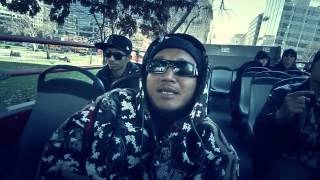 Download lagu Cintamu Sepahit Topi Miring MP3