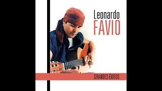 Leonardo Favio - Grandes Exitos (Album Completo)
