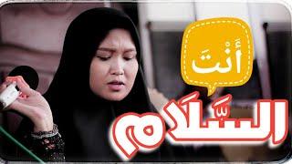 Download lagu #DiRumahAja ANTASSALAM - Muhasabatul Qolbi Live Perform at Basecamp, Ngentak - Jogoroto - Jombang