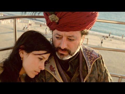 Arabian Nights (1942) w Maria Montez, Jon Hall, Sabu movie
