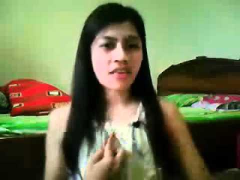 Melinda - Aw.. Aw.. MP4