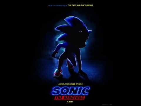 sonic-the-hedgehog-movie-gets-a-first-peek,-sega-not-seeing-eye-to-eye