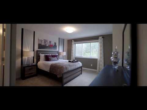 Biltmore VII – 10 Luzon Bay, Waterford Green, Winnipeg – Randall Homes