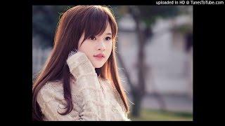 Nguoi Dan Ong Chan That - Tran Tam