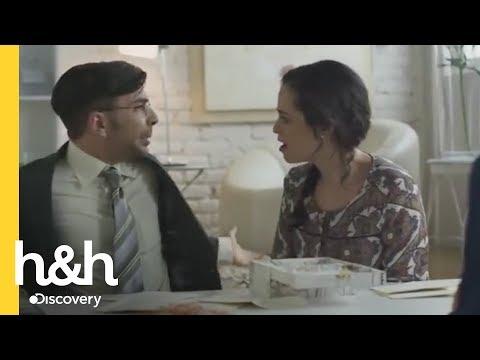 Bodas Soñadas h&h - Manuela y Arturo from YouTube · Duration:  27 minutes 38 seconds