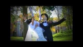 Свадьба стилизация под кино