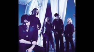 Nightwish - Know Why The Nightingale Sings in live