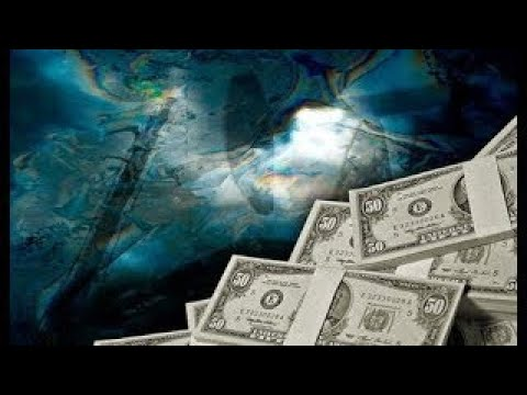US Blocking Chinese Banks From Using Dollar! - Only The BEGINNING!