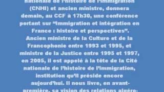 Algeria News // 21.06.2010