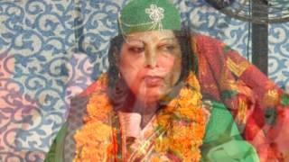 Dargah Hazrat Peer Baba Sher Shah Wali, Amritsar