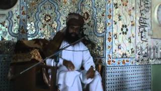 Biyan Shab-e-Miraj Sharif by Qari Ghulam Sarwar Sultani.flv