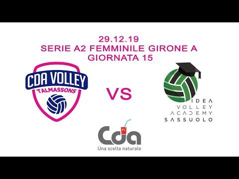 Kinga Hatala OPPOSITE Italian League (A2) 2019-2020 nr 17 pink shirt