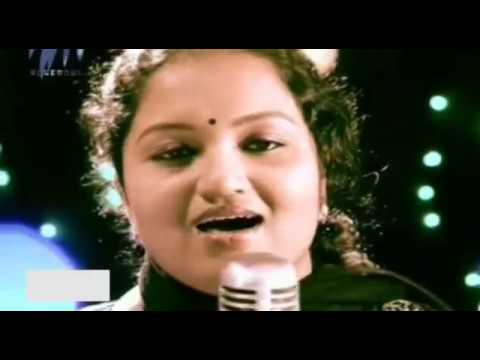 Music Bowl - 'Sundari' (Thalapathi)