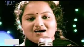 Music Bowl - 'Sundari' (Thalapathi)