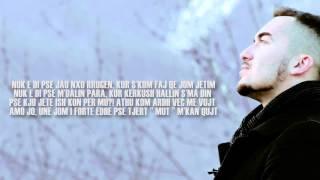 blacklion vaji i jetimit video lyric
