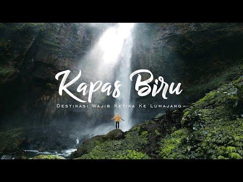 tips-memotret-air-terjun-#exploreindonesia-1-lumajang-jawa-timur