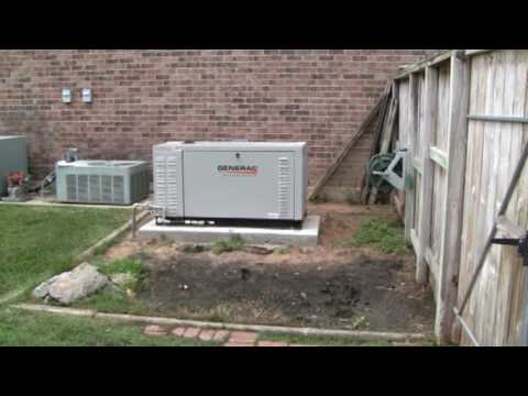 Outdoor Breaker Box as well Watch moreover Power Inverter Installation Kit furthermore Install A Transfer Switch And Beat The Next Blackout 15762470 besides Watch. on home generator transfer switch wiring diagram