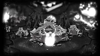 Darklings Season 2 for iPad