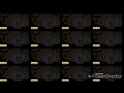 Yeh Bandhan To Pyar Ka Bandhan Hai - Karan Arjun -DJ remix 1080p HD -VS2 V4