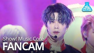 Download lagu [예능연구소] NCT 127 재현 직캠 'Punch' (NCT 127 JAEHYUN FanCam) @Show!MusicCore 200523