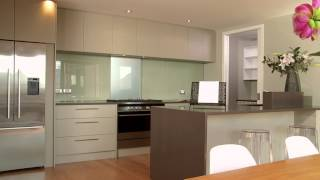 Queenstown Building Firm Landmark Homes- Versatile Homes  For Your Family