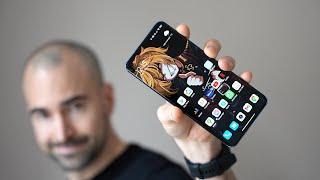 Xiaomi Mi 11 Review | Galaxy S21 Killer