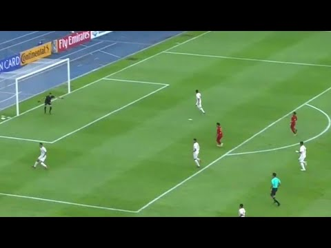 Timnas U-16 Indonesia Kalahkan Tim Iran 2-0