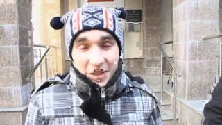 Cуд. Александр Пронищев. Екатеринбург. 2011(, 2011-12-13T14:45:13.000Z)
