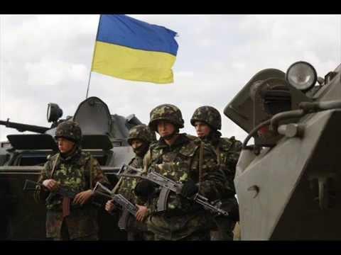 Три браття з Прикарпаття Ukrainian Military Song-three Brothers From Transcarpatia