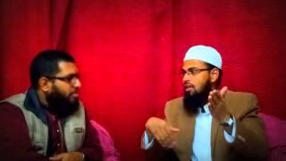 Sanchak, Haldi, Mehandi Aur Digar Rasam Jo Shadi Me Karte Hai Inka Karna Kya Jayez Hai