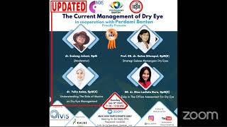 Video starts at 2:38 For more such videos by India's best Dermatology faculty, Dr. Manish Soni, Down.