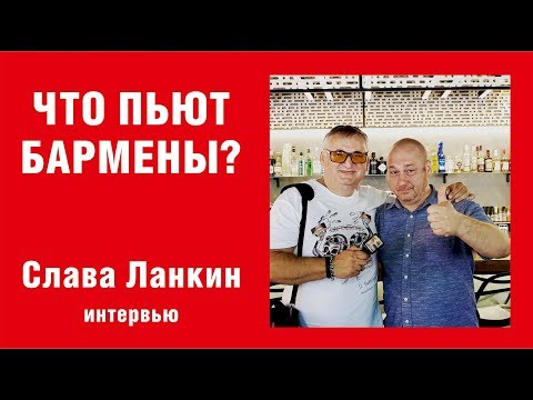 Мифы блокадного Ленинграда…