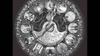 Déjà Vu - Lacrimosa cover (music & voice)