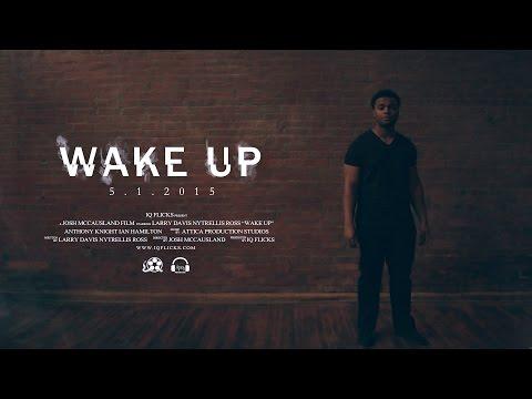 Wake Up - Sneak Peek