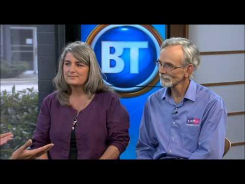 BT Vancouver - Project Somos
