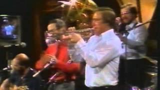 1984 Old Merry Tale Jazz Band: Wochenend Und Sonnenschein; NDR-TV,