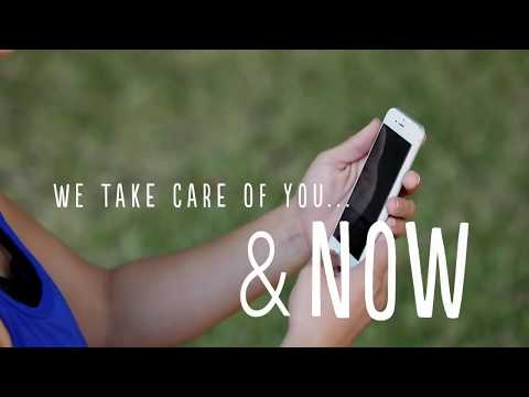 Urgent Care Here & Now - Check-in Online Today