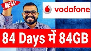 Video 1st Dec Jio Effect : नये Plans ₹79 से सुरु और Jio से सस्ता | Jio vs Vodafone Super Plan download MP3, 3GP, MP4, WEBM, AVI, FLV Desember 2017