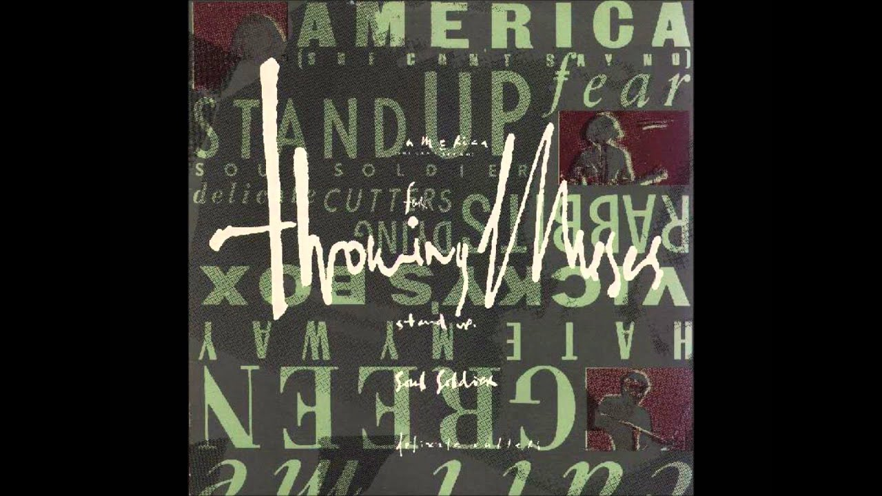 throwing-muses-green-4ad-1986-hd-lord-sonarcotik