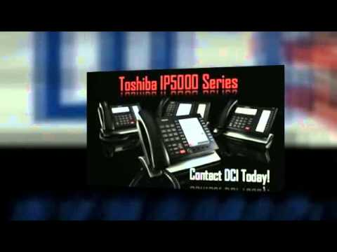 Business Telephone and Voicemail Systems Albuquerque - 505-225-2000 - VOIP Dynamic Communications