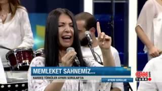 Kardes Türküler - Uyu Deme